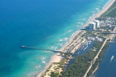 eeg, EE&G, dania beach, Monitoring Services, Hotel Asbestos Consulting, dania beach florida, dania beach city