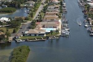 Port Richey,Port Richey Florida, Florida,Phillips & Jordan Aboveground, EE&G, eeg, environmental