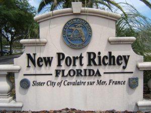 port richey florida, Port Richey, Florida, Phillips & Jordan Aboveground, florida, port richey