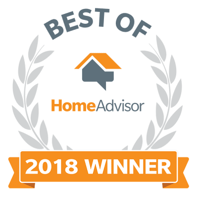 eeg, EE&G, Home advisor, home advisor winner