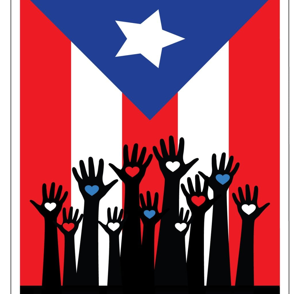 EEG-puerto-rico-puerto-rico-se-levanta-EEG-recovery-disaaster-response-hurricane-maria-puerto-rico