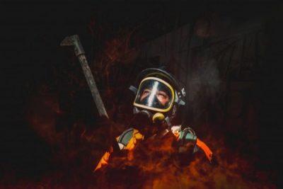 fire damage, EE&G,EE&G Restoration, Fire damage tips