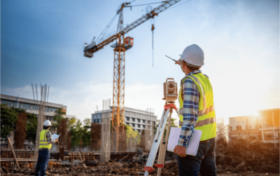 Best Practices in Contracting for Construction Services