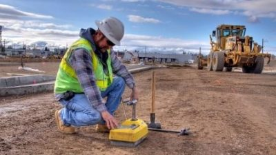 Groundwater Remediation
